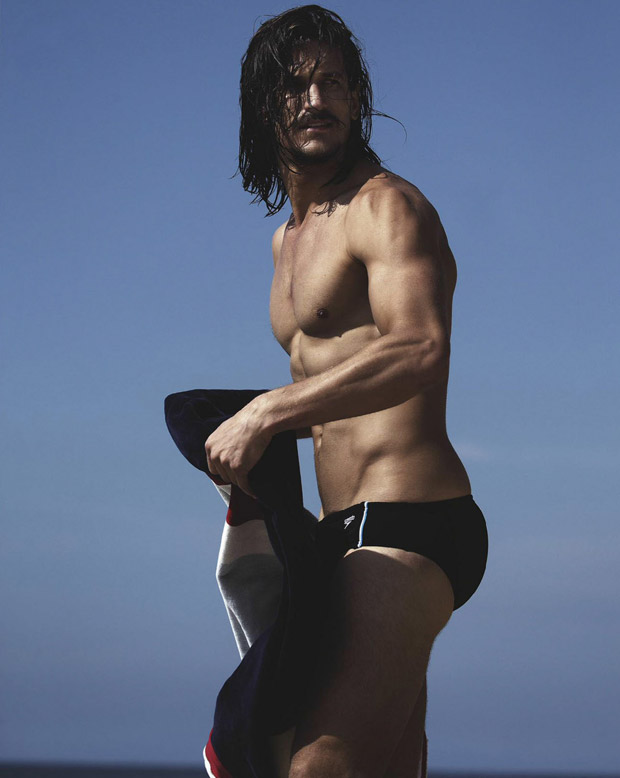 Jarrod Scott by Todd Barry (4)