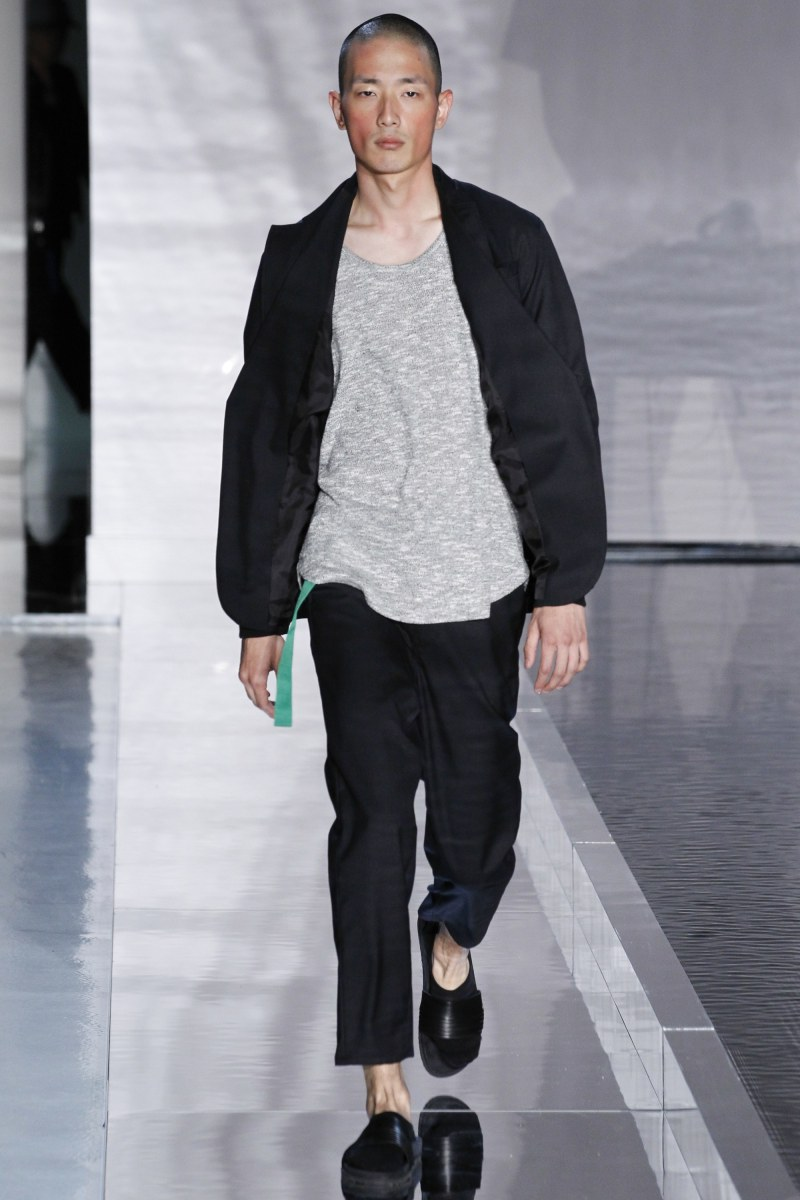 John Elliott Menswear SS 2017 NYFW (15)