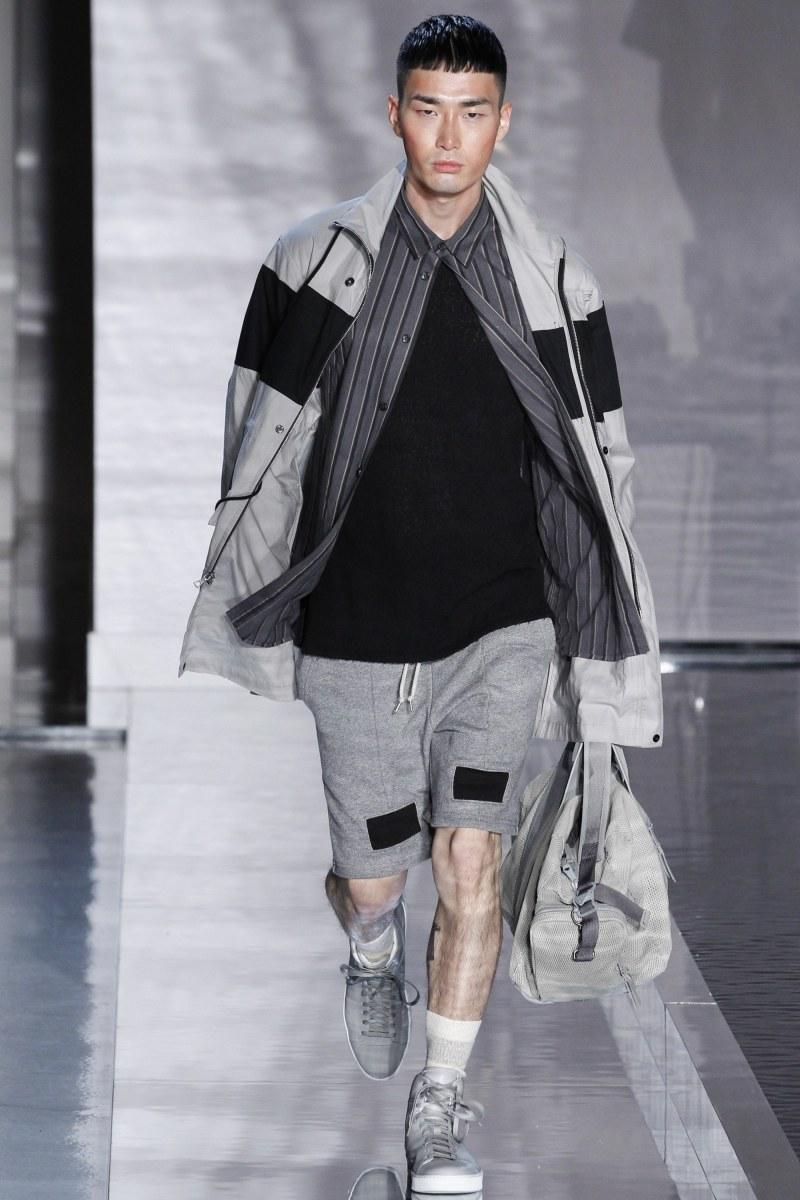 John Elliott Menswear SS 2017 NYFW (21)