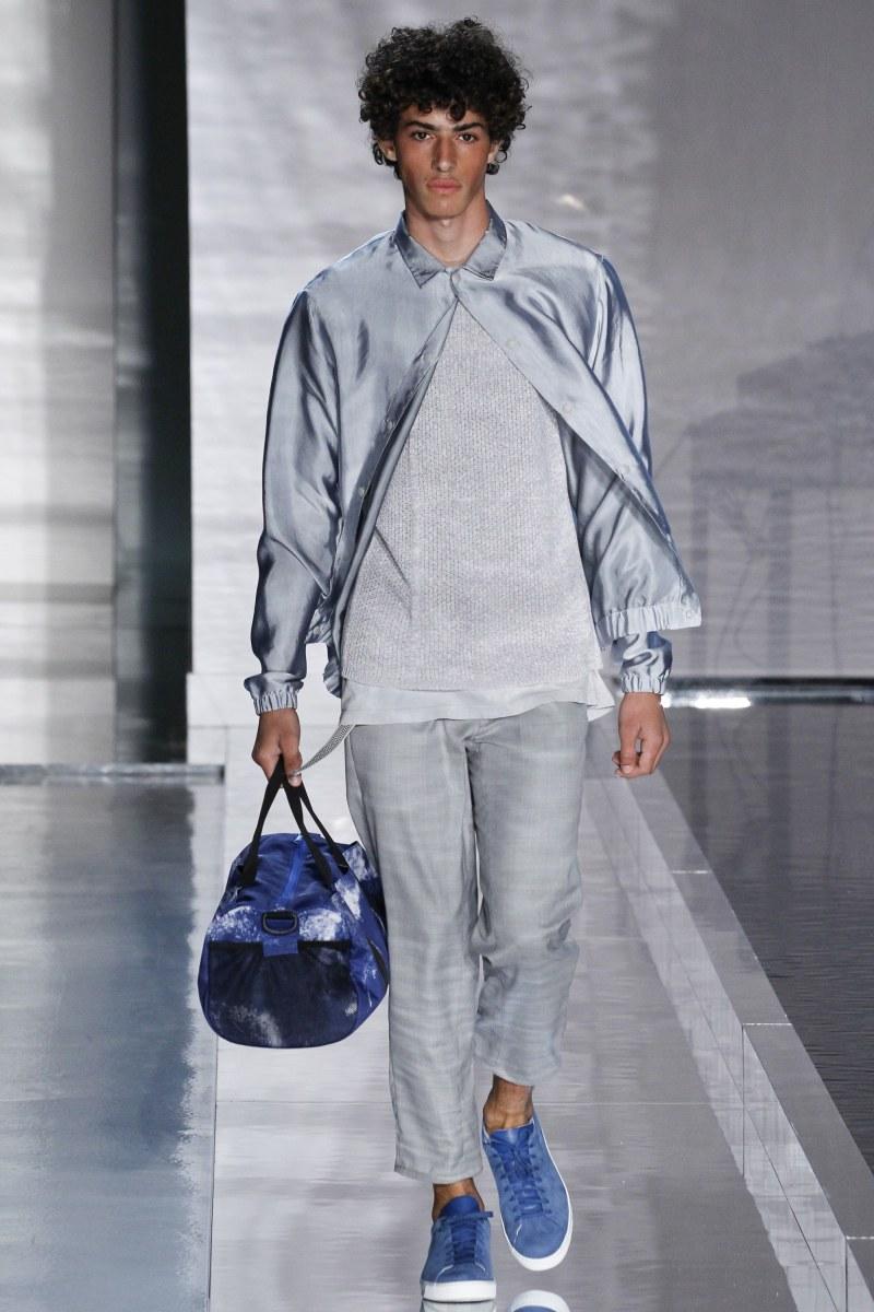 John Elliott Menswear SS 2017 NYFW (33)