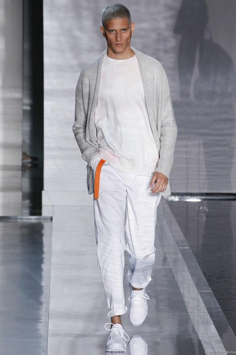 John Elliott Menswear SS 2017 NYFW (38)