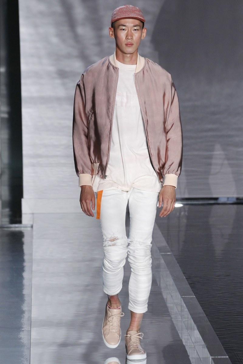 John Elliott Menswear SS 2017 NYFW (39)