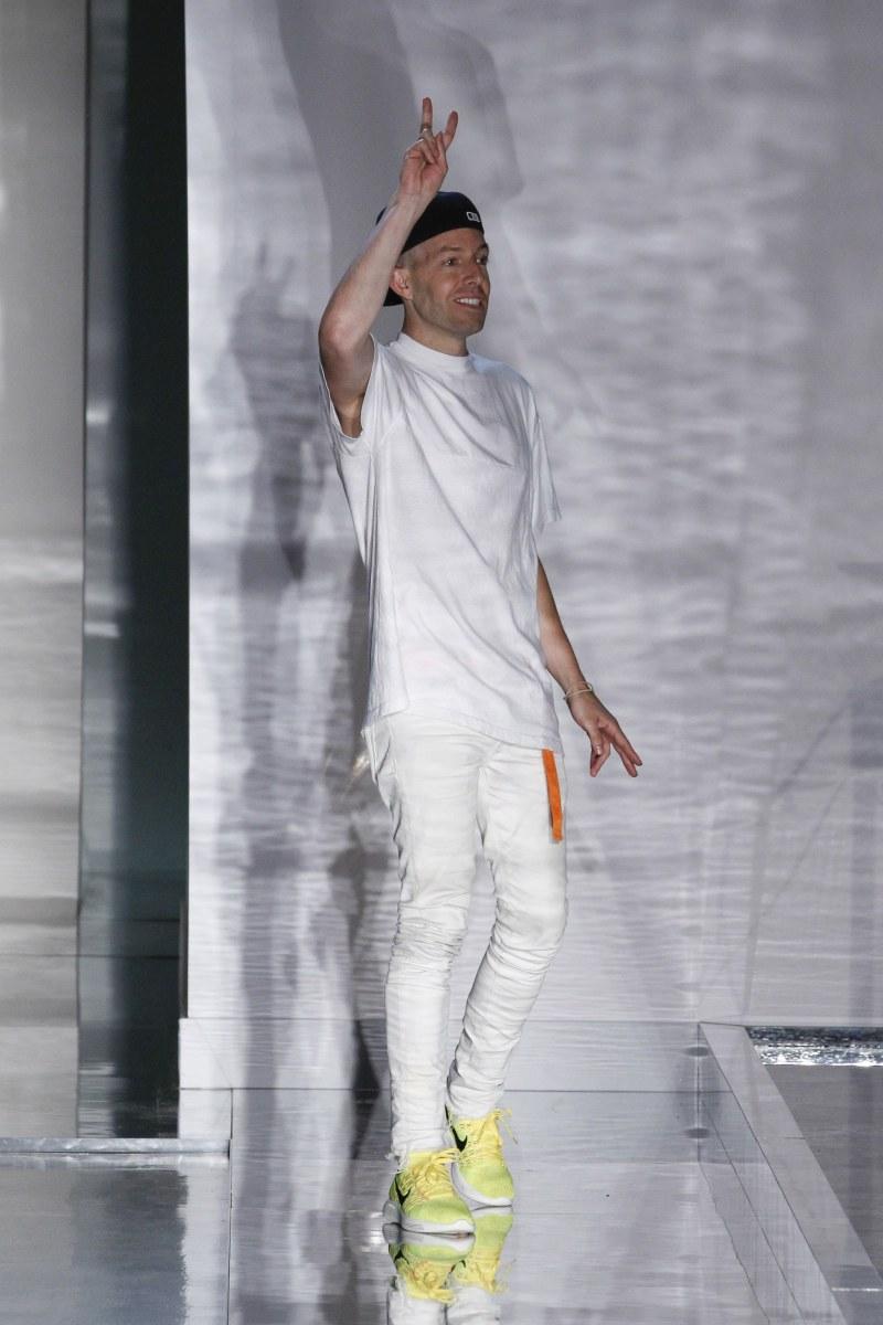 John Elliott Menswear SS 2017 NYFW (42)
