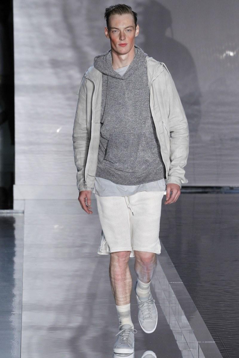 John Elliott Menswear SS 2017 NYFW (9)