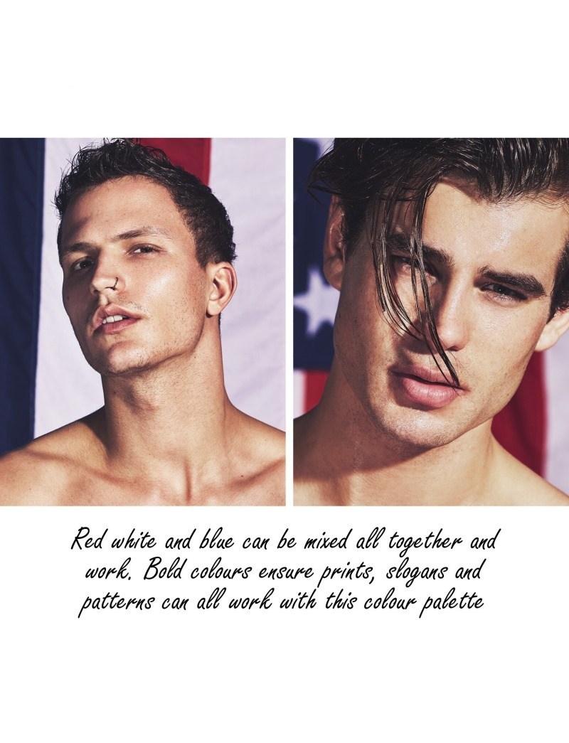 Matt Trethe & Nathaniel Visser by Mark Cant (6)