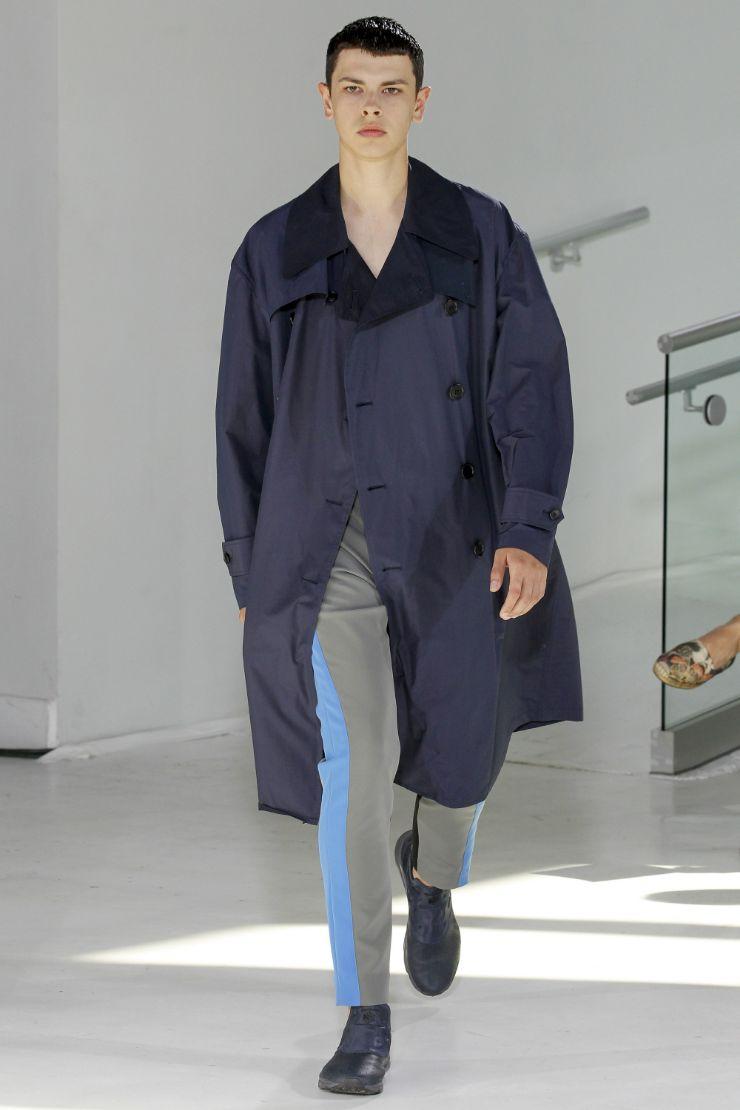 N.Hoolywood Menswear SS 2017 NYFW (10)