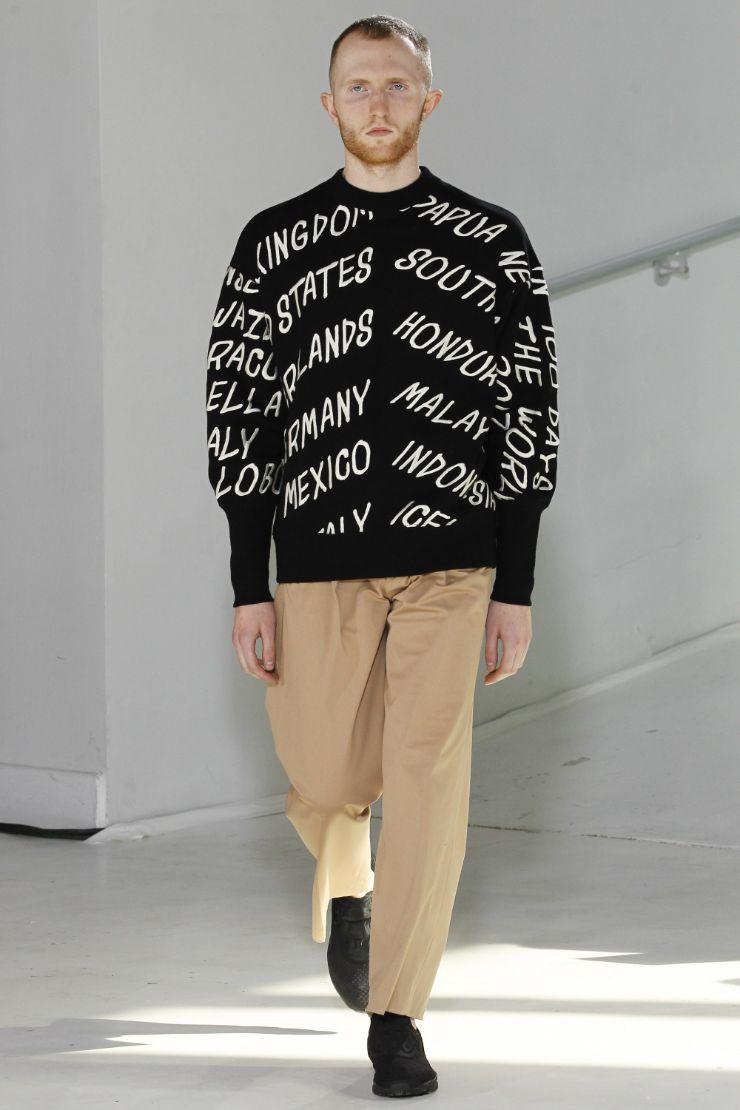 N.Hoolywood Menswear SS 2017 NYFW (36)