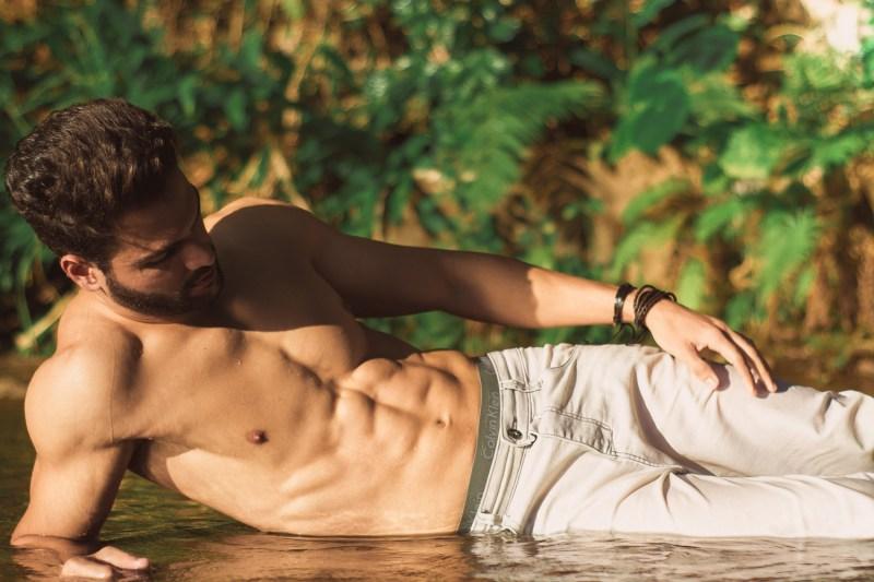 Tiago Sobral by Tiago Brovine (11)