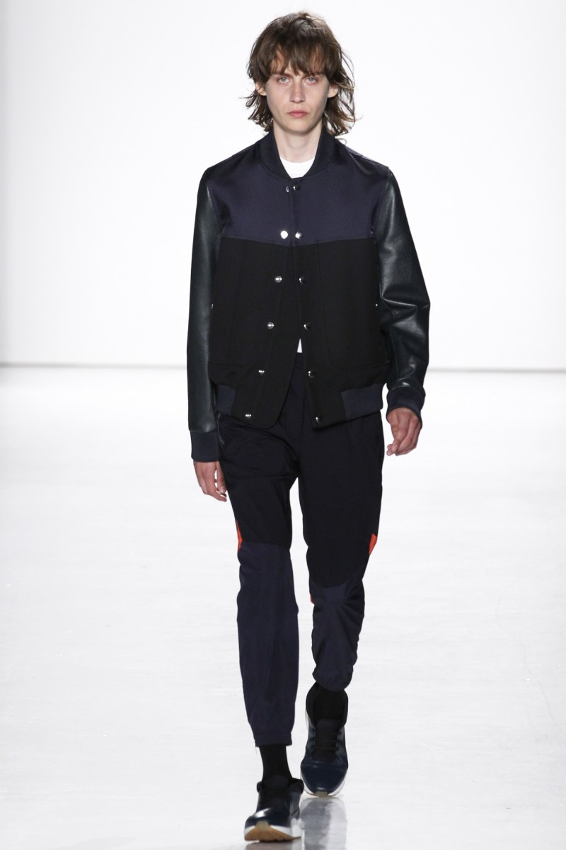 Tim Coppens Menswear SS 2017 NYFW (23)