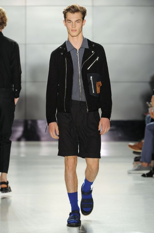 Timo Weiland Menswear SS 2017 NYFW (25)