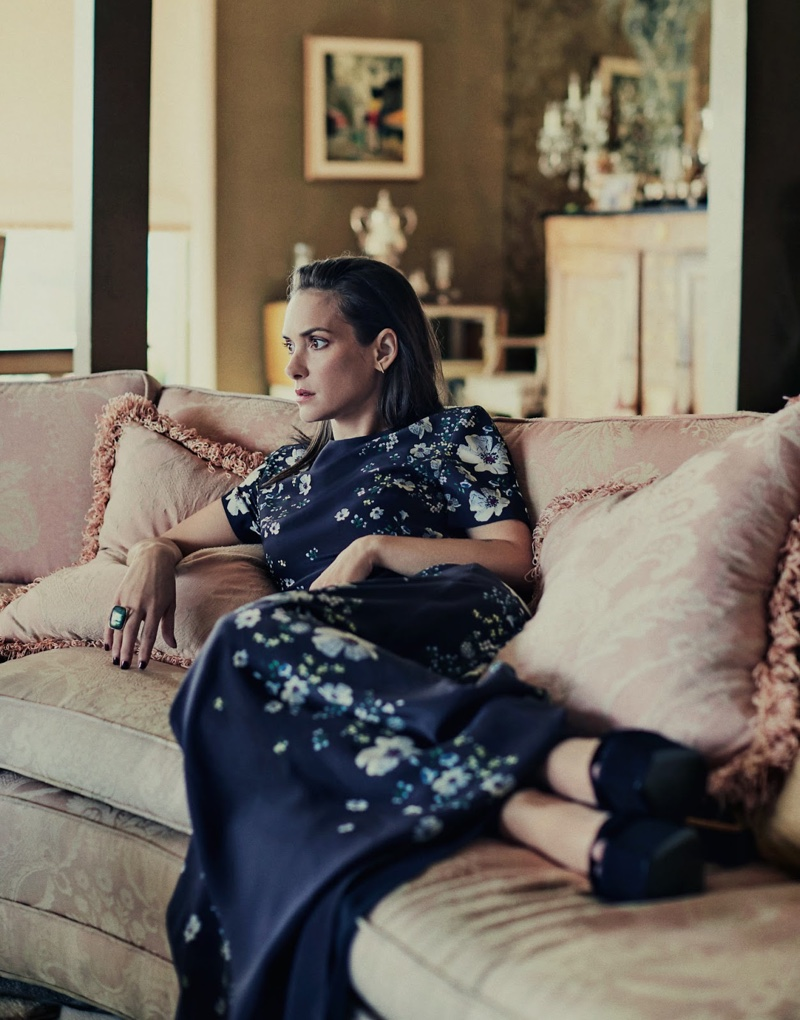Winona Ryder by Drew Jarrett (3)