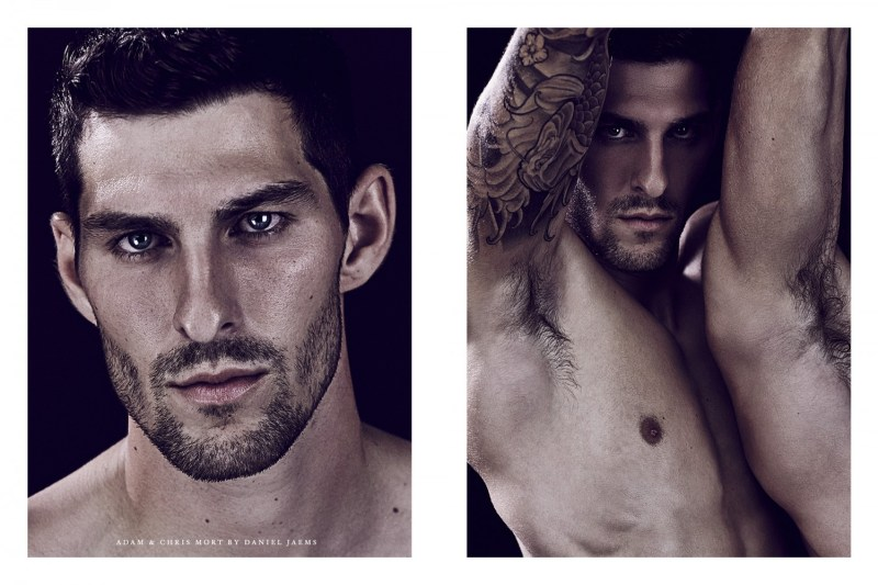 Adam & Chris Mort by Daniel Jaems (9)