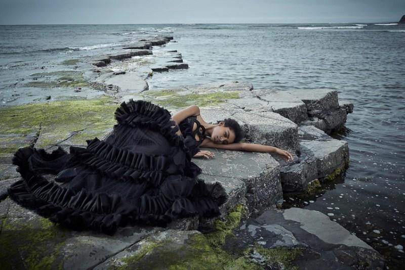 Alecia Morais by Agata Pospieszynska (12)
