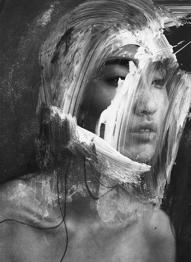 Art by Jesse Draxler (7)