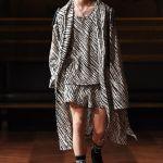 Asger Juel Larsen S/S 2017 Copenhagen Fashion Week