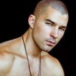 Cody Callahan by Blake Ballard