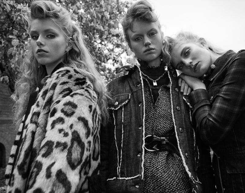 ELLE-Sweden-September-2016-Lulu-Leika-Frida-Westerlund-and-Signe-Lund-Jensen-by-Johnny-Kangasniemi-7