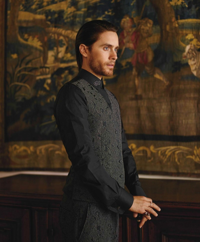 Jared Leto by Thomas Whiteside (6)