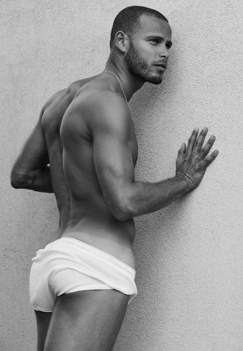 José Roberto by Greg Vaughan (3)