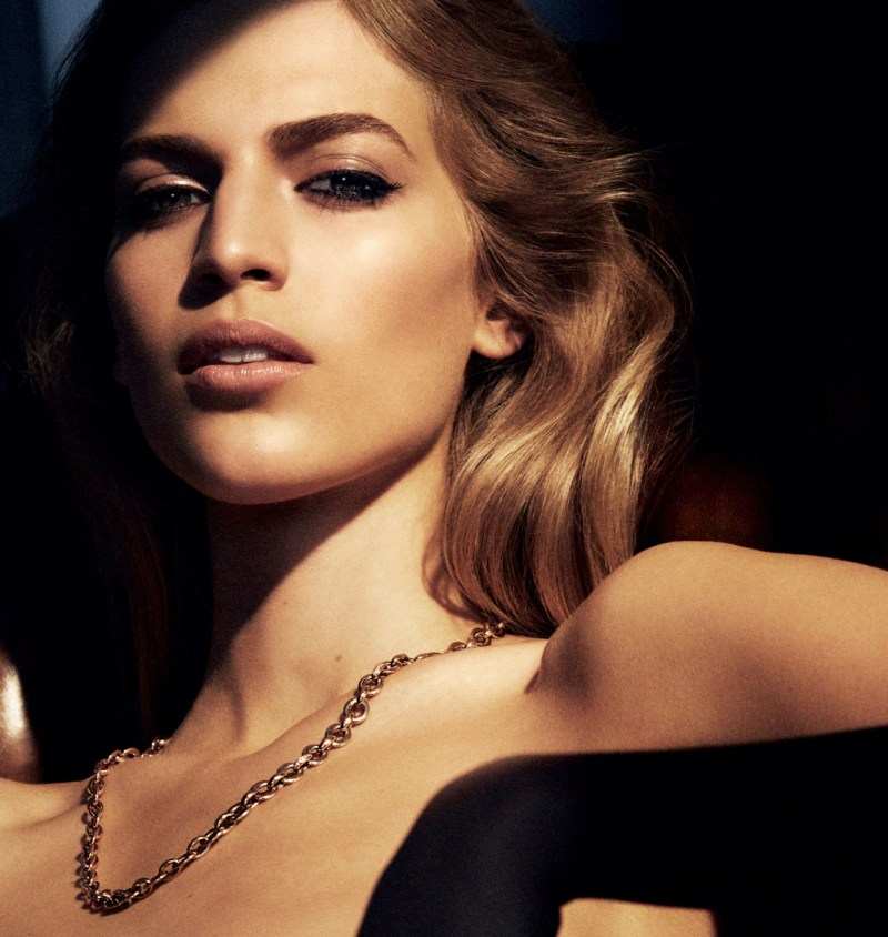 Vanessa Axente by Marcus Ohlsson (6)