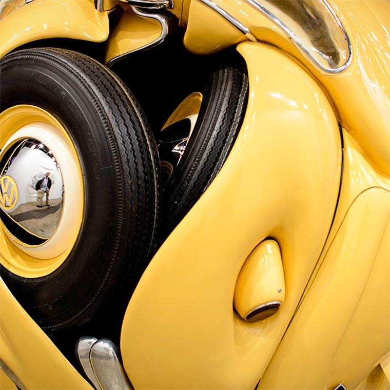 Volkswagen Balls by Ichwan Noor (8)