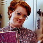 """There Will Be """"Some Justice for Barb"""" in Stranger Things"""