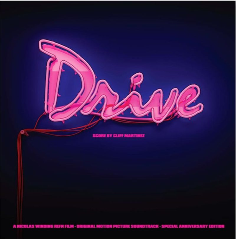 drive_limitededition_00