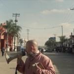 White Lies – Take It Out On Me (Music Video)