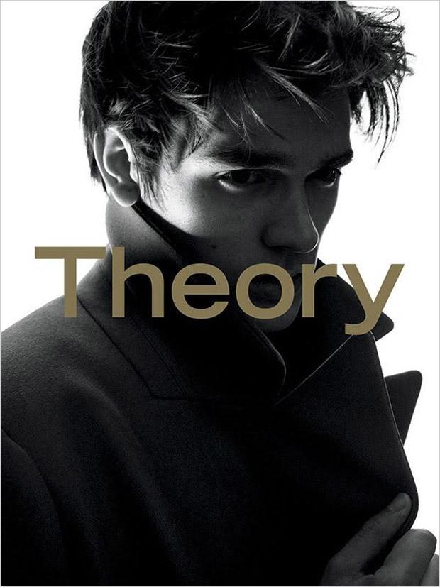 Alain-Fabien-Delon-Theory-FW16-02