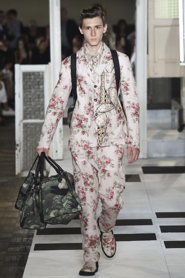 antonio-marras-ready-to-wear-ss-2017-mfw-40