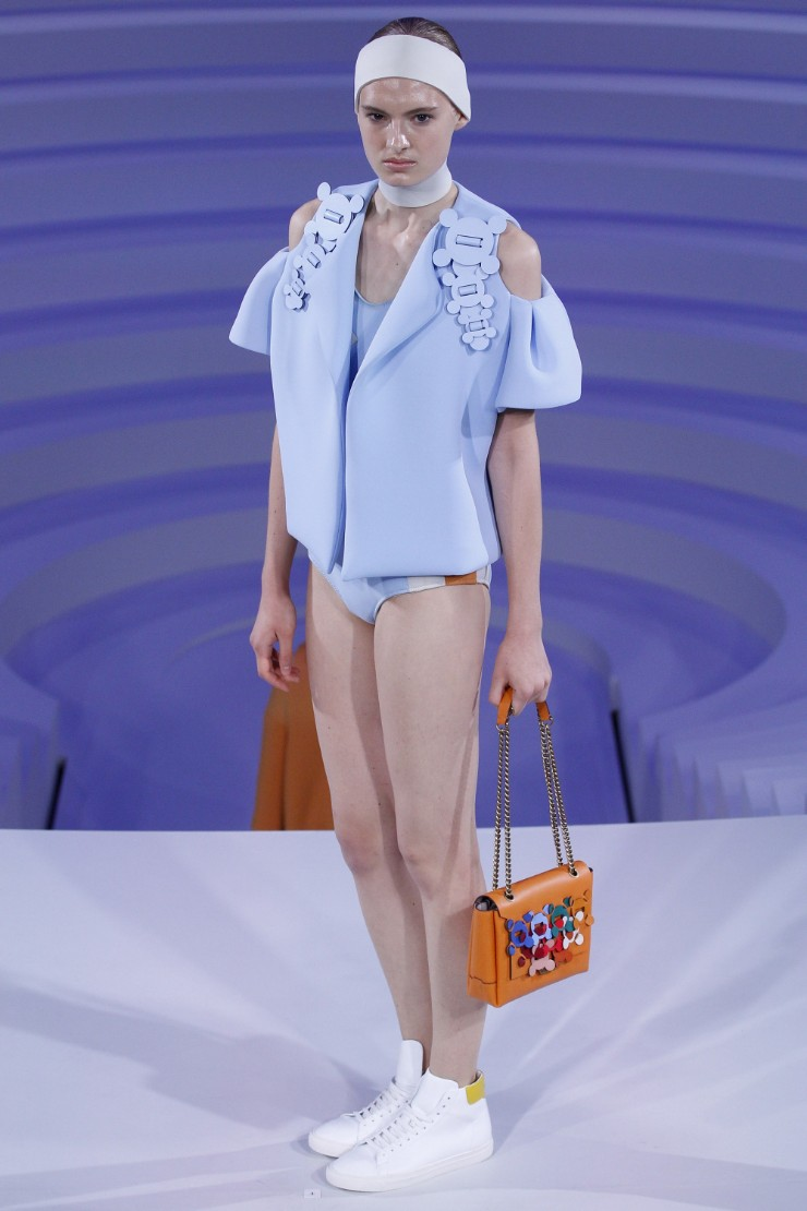 anya-hindmarch-ready-to-wear-ss-2017-lfw-33