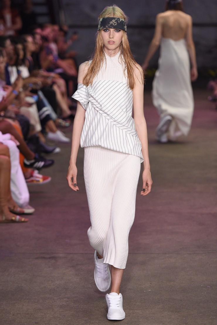 baja-east-ready-to-wear-ss-2017-nyfw-graveravens-7