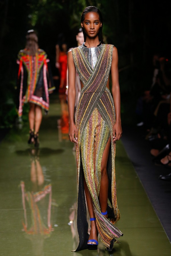 balmain-ready-to-wear-ss-2017-pfw-61