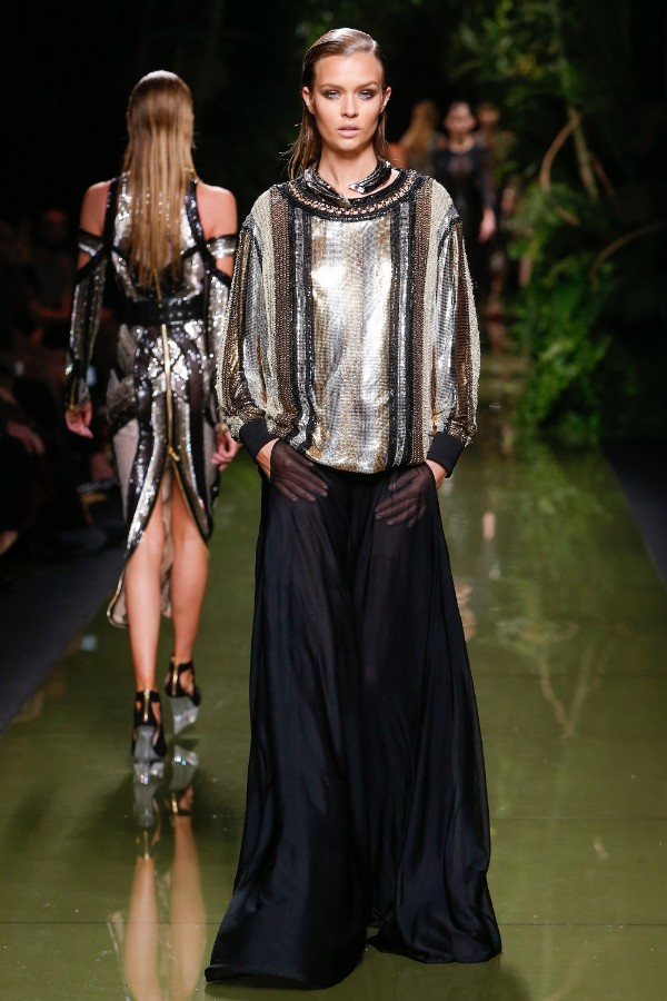 balmain-ready-to-wear-ss-2017-pfw-73