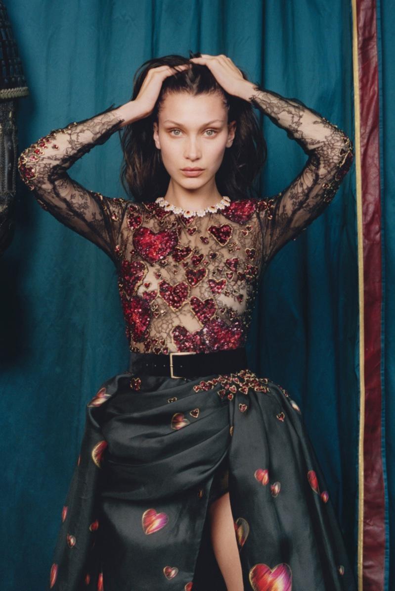 bella-hadid-haute-couture-w-magazine04