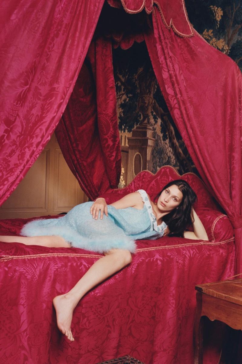 bella-hadid-haute-couture-w-magazine07
