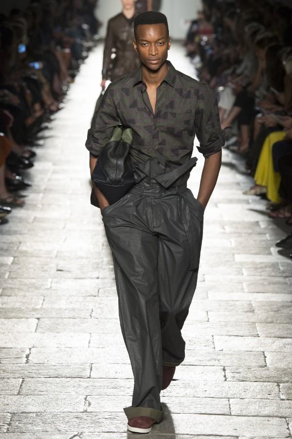 bottega-veneta-ready-to-wear-s-26