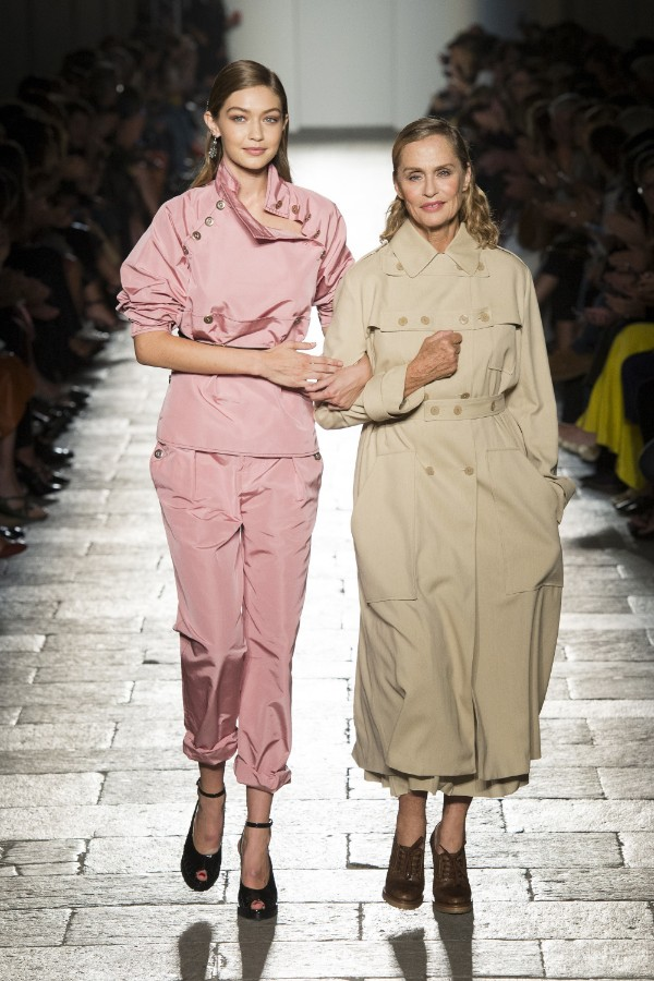 bottega-veneta-ready-to-wear-s-77