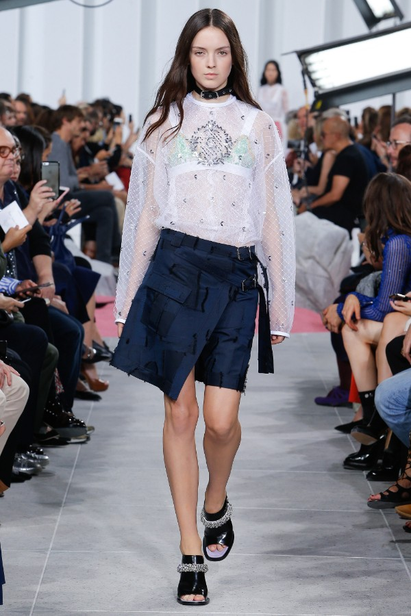 carven-ready-to-wear-ss-2017-pfw-1