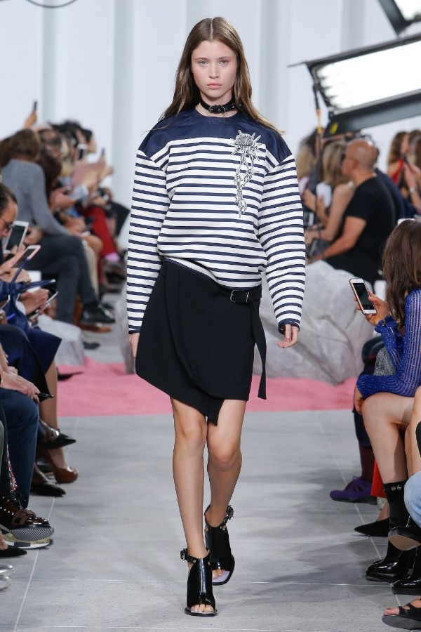 carven-ready-to-wear-ss-2017-pfw-10