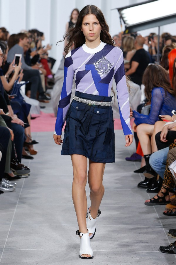 carven-ready-to-wear-ss-2017-pfw-14
