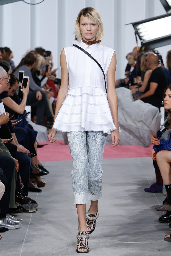 carven-ready-to-wear-ss-2017-pfw-23