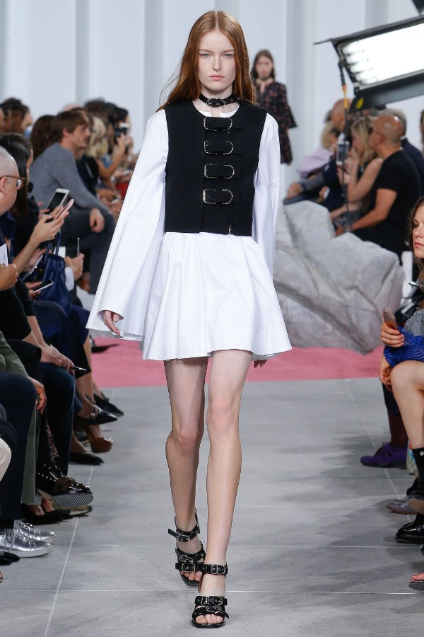 carven-ready-to-wear-ss-2017-pfw-24