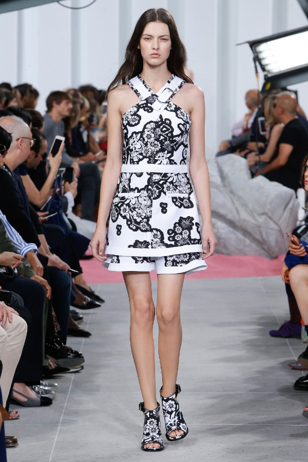 carven-ready-to-wear-ss-2017-pfw-29