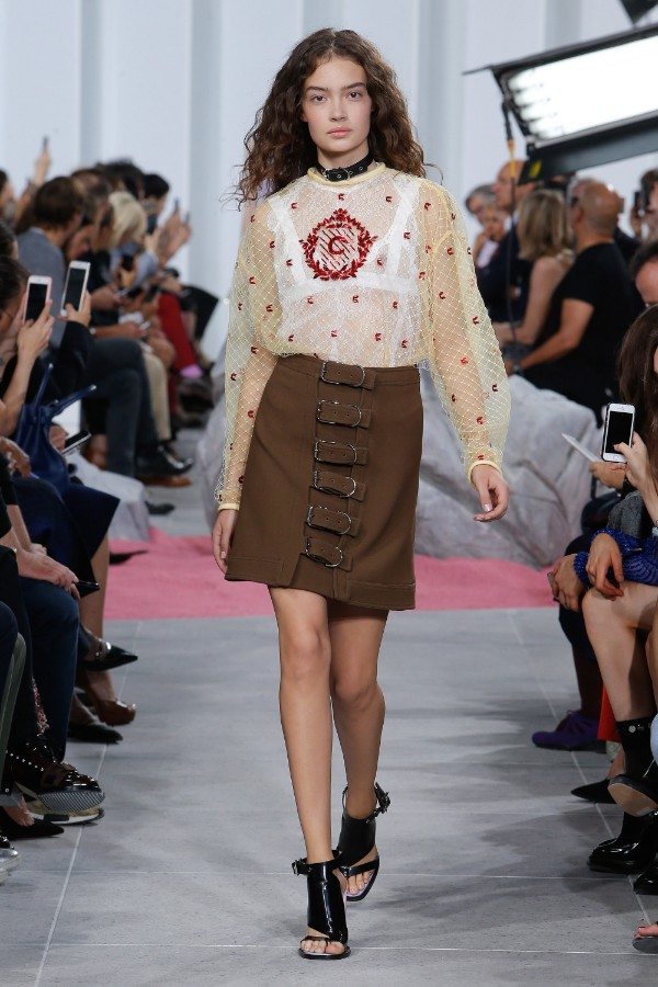 carven-ready-to-wear-ss-2017-pfw-4