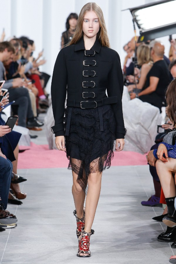 carven-ready-to-wear-ss-2017-pfw-5