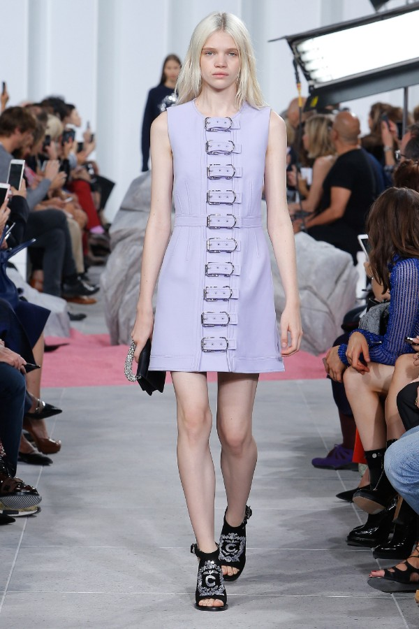 carven-ready-to-wear-ss-2017-pfw-6