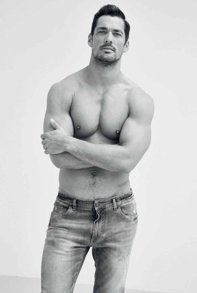 david-gandy-by-koray-birand-10