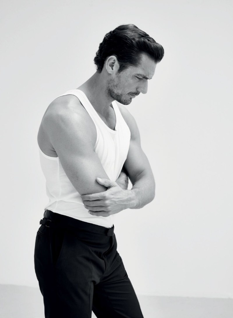 david-gandy-by-koray-birand-4