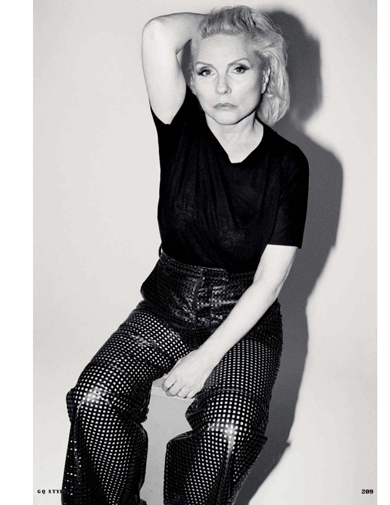 Debbie-Harry-GQ-Style-Germany-Fall-2016-Photoshoot03